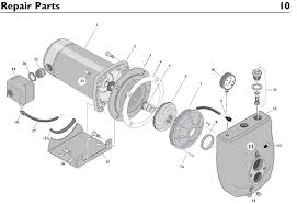 similiar sta rite well pump motor parts keywords ao smith pool pump motor parts diagram as well wiring diagram further