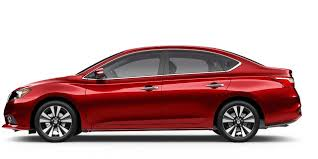 2018 nissan cars. contemporary nissan 2018 nissan sentra in nissan cars s