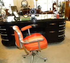 art deco office chair. medium image for art deco office chairs 59 various interior on chair e