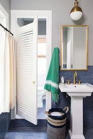 Bathroom Designer Tiles Awesome Design