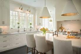 over kitchen sink lighting. Pendant Light Ideas Over Kitchen Sink For Suffice Lighting In Washing Dishes