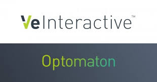 Ve Interactive Ve Interactive Acquires Video Ad Firm Optomaton Mobile Marketing