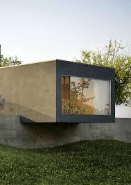 Schüco Fassadensysteme Fws