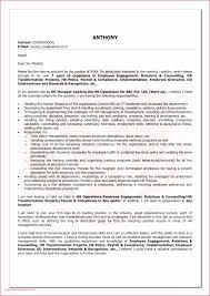 Construction Estimator Resume Sample Limited Auto Body Estimator Resume Resume Design