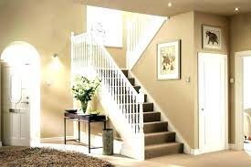 full size of stairway landing decorating ideas small hall stairs wedding decor stair engaging furniture smal