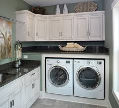 white washing furniture. view in gallery white washed cabinetry laundry room washing furniture