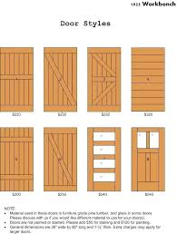 barn door styles lovable barn door designs with best interior doors ideas on interesting styles and