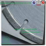 Circular Saw Blade Kitchen For Worktop Diamond Circular Saw Blade For Laminate  Flooring