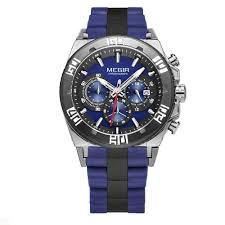 best water sport watches best watchess 2017 running watches for men best collection 2017