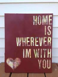 Quote Paintings Family Quote Paintings Marks Quality Painting 97