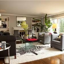 mesmerizing modern retro living room. Mesmerizing Modern Retro Living Room. Style Rooms Conceptstructuresllc Com Room G S