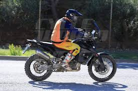 2018 ktm 800 adventure. brilliant ktm the company has invested huge money into making a range of 800 cc bikes as  the new platform and engine will be utilised for variety its own models  to 2018 ktm adventure 0