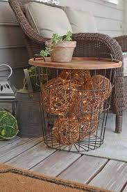 furniture for porch. dsc_7820 furniture for porch f