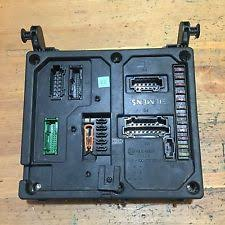 vw sharan fuses fuse boxes ford galaxy seat alhambra vw sharan 1 9 tdi fuse box 7m0962258e