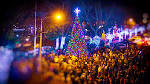 Southwest Michigan - Our Holiday List of the Top 10 Best ...