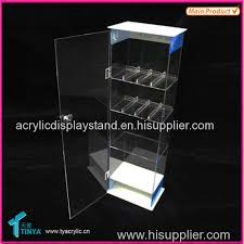 E Liquid Display Stand E Liquid Display Rack From China Manufacturer Tinya Industry Limited 65