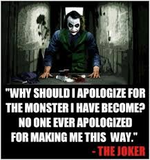 Joker Quotes Interesting Joker Quotes The Joker🃏 Amino