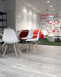 cool office space designs. media brands offices london by hila yonas cool office space designs