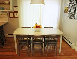 refinishing dining room chairs. refinishing process for chairs dining room