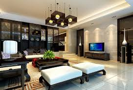 modern living room ceiling ideas