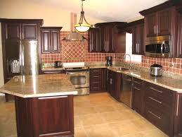 Self Install Kitchen Cabinets 100 Self Assemble Kitchen Cabinets Install Cabinets Like Pro