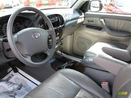 2006 Toyota Tundra SR5 X-SP Double Cab interior Photo #46951326 ...