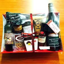 gluten free gift baskets delivery toronto delivered uk