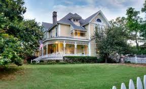Most beautiful homes in the world Alyssachia Home Design Worlds Most Beautiful Homes Also Replete Hectareme Worlds Most Beautiful Homes And Full Wel To Kolawole Samuel Blog