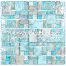 202 best iridescent glass mosaic tiles images on within tile ideas 2