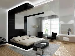 ... Interior Design, Room Ideas Bedroom Ideas Impressive Bedroom Ideas  Japanese Style Bedroom Design Ideas White ...