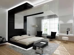 Interior Design: Room Interior Luxury Contemporary Design Ideas ...