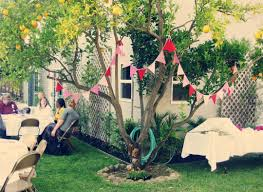Birthday Party Decoration Ideas For Adults Pinterest Homemade Kids ...