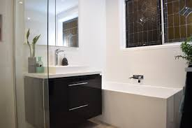 bathroom remodeling new orleans. Latest Other Bathroom Renovations Directhow To Plan Your Buildhow A Renovation Bunnings With Remodel New Orleans Remodeling