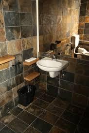 stone floor tiles bathroom. Bathroom On Floor Slate Flooring Brazilian Tile Natural Stone Stone Floor Tiles Bathroom