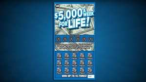 Taxpayers pay millions in bonuses to lottery firm s staff despite