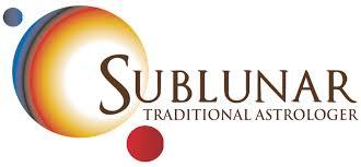 Home Sublunar Astrology