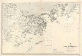 China _ S E Coast Macao To Pedro Blanco Including Hong