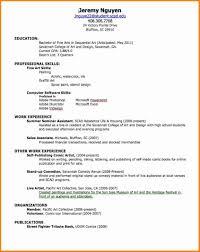 Free Online Job Resume Resume Online Job Therpgmovie 22