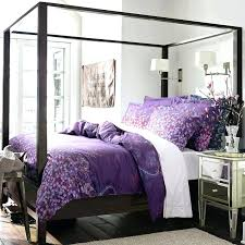 canopy bed sheets canopy brand sheets canopy sheets cotton canopy brand sheets purple white printed comforter sheet set full canopy brand bed sheets