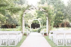 lewis ginter botanical gardens bloemendaal house richmond virginia lavender wedding
