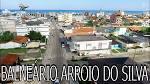imagem de Balneário Arroio do Silva Santa Catarina n-15