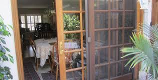 garage door repair companyDoor  Simple Design Garage Door Repair Mn Beautiful Looking
