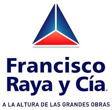 Home - Francisco Raya y Cía