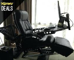 worlds best gaming chair whats the best gaming chair for your desk gaming chair pc world