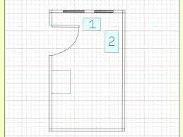 Draw On Grid Paper Online Jagraj Co