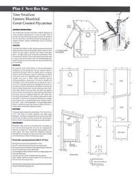 bluebird house plans. Peterson Bluebird House Plans Blue Jay Birdhouse Instructions Eastern Bird 21 Top Photo Concept Western Design