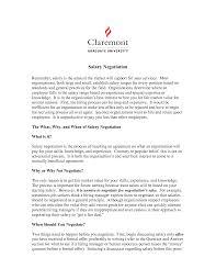 job offer letter negotiation sample professional resume cover job offer letter negotiation sample respond to a job offer negotiating a higher salary offer letter