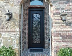 front doors dallasDoors Dallas  Stainless Steel Doors In Satin Finish With Dallas