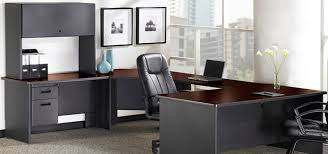 contemporary office desks. Contact Us For Catalogs And Pricing Contemporary Office Desks N
