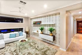 view modern house lights. Download Living Room Interior Of A Luxurious House With Lights On Editorial Stock Image - View Modern